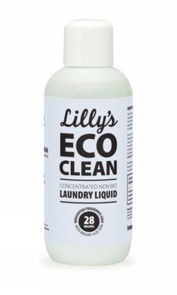 lillys-eco-clean-tvattmedel-aloe-vera-doftfritt-1000ml