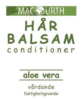 macurth-balsam-aloe-vera-200ml