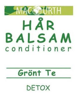 macurth-balsam-gront-te-200ml