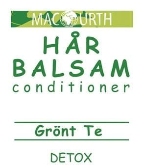 macurth-balsam-gront-te-200ml