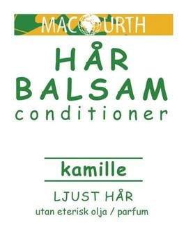 macurth-balsam-kamomill-200ml