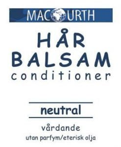 macurth-balsam-neutral-200ml