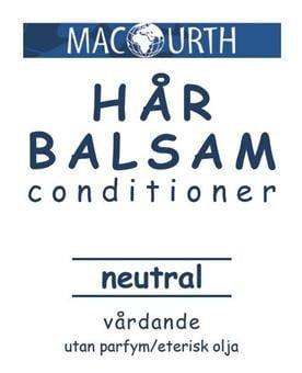 macurth-balsam-neutral-200ml