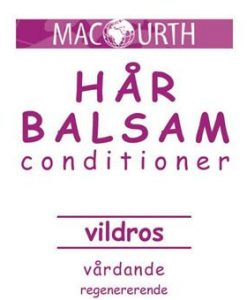 macurth-balsam-vildros-200ml