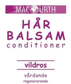 macurth-balsam-vildros-200ml