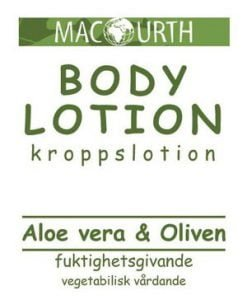macurth-bodylotion-aloe-vera-200ml