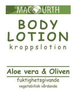 macurth-bodylotion-aloe-vera-200ml
