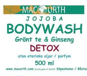 macurth-bodywash-gront-te-ginseng-detox-500ml