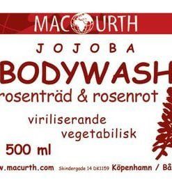macurth-bodywash-rosentrad-rosenrot-500ml