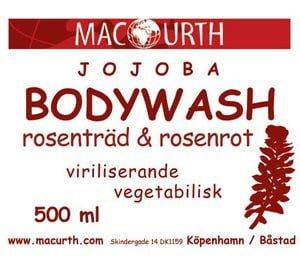 macurth-bodywash-rosentrad-rosenrot-500ml