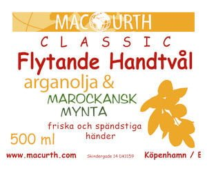 macurth-flytande-tval-arganolja-mynta-500ml