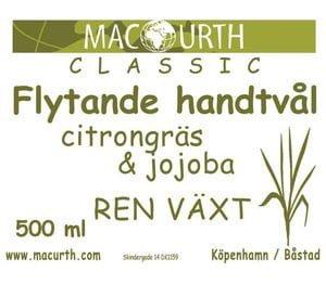 macurth-flytande-tval-citrongras-jojoba-500ml