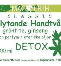 macurth-flytande-tval-gront-te-ginseng-500ml