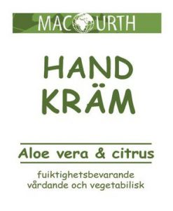macurth-handkram-aloe-vera-citrus-200ml