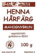 macurth-harfarg-henna-mahognybrun