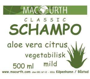 macurth-schampo-aloe-vera-500ml