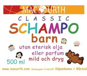 macurth-schampo-barn-doftfri-500ml