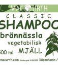 macurth-schampo-branassla-mot-mjall-500ml