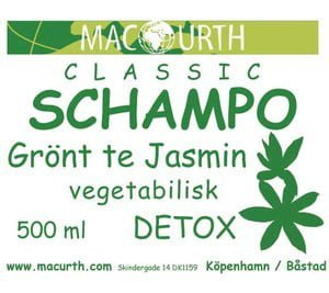 macurth-schampo-gront-te-jasmin-500ml