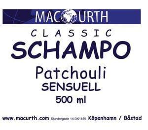 macurth-schampo-patchouli-500ml