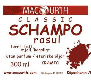 macurth-schampo-rasul-250ml