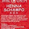 macurth-schampo-rasul-rod-henna-250ml