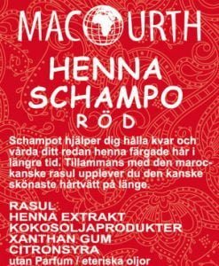 macurth-schampo-rasul-rod-henna-250ml