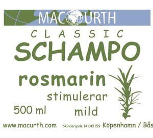 macurth-schampo-rosmarin-500ml