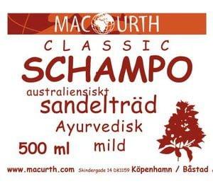 macurth-schampo-sandeltra-500ml