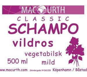 macurth-schampo-vildros-500ml