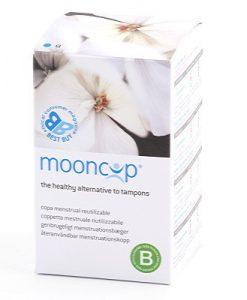 mooncup-menskopp-liten-storlek-b
