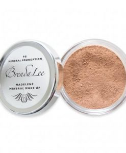 moyana-corigan-mineral-foundation-brenda-lee-7g