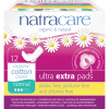 natracare-bindor-ultra-extra-vingar