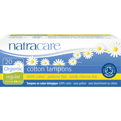 natracare-ekologiska-tamponger-20-pack