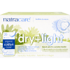 natracare-inkontinensskydd-dry-light-20st