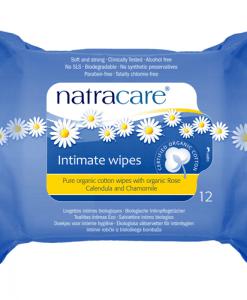 natracare-vatservetter-intimhygien-12st