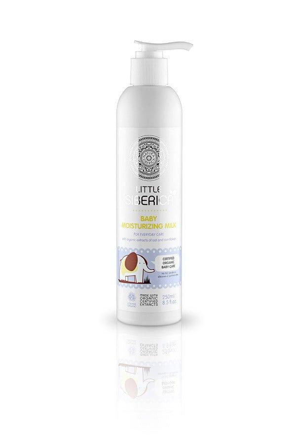 natura-siberica-baby-moisturizing-milk-250ml