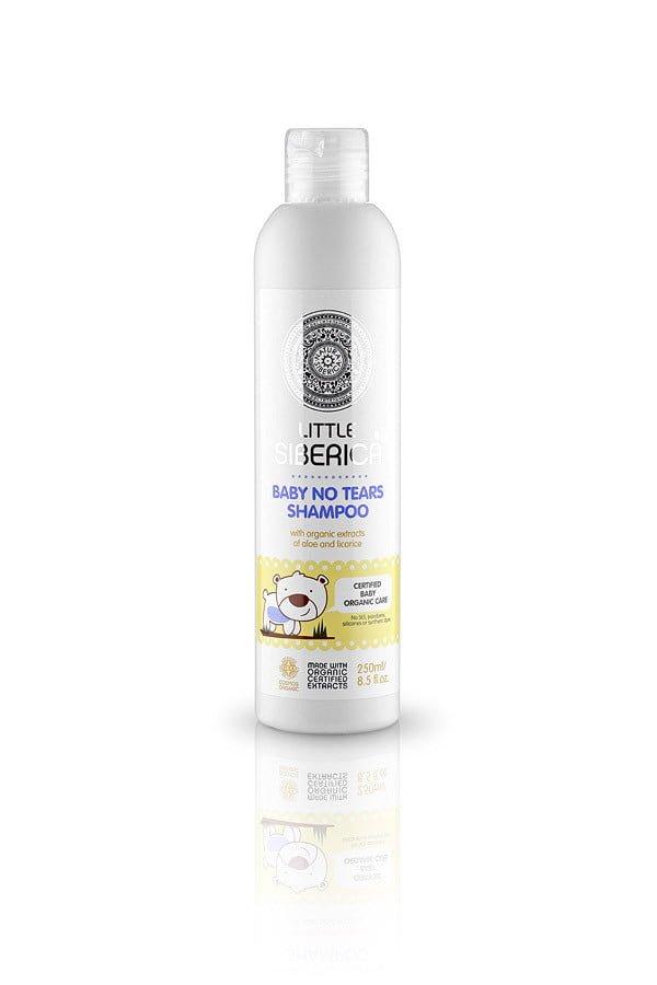 natura-siberica-baby-no-tears-shampoo-250ml