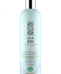 natura-siberica-conditioner-volume-moisturizing-400ml