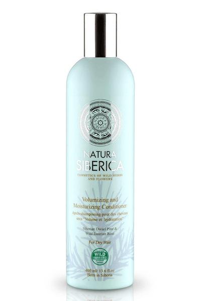 natura-siberica-conditioner-volume-moisturizing-400ml