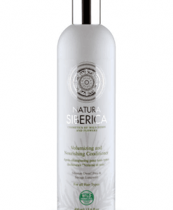 natura-siberica-conditioner-volume-nourishing-400ml