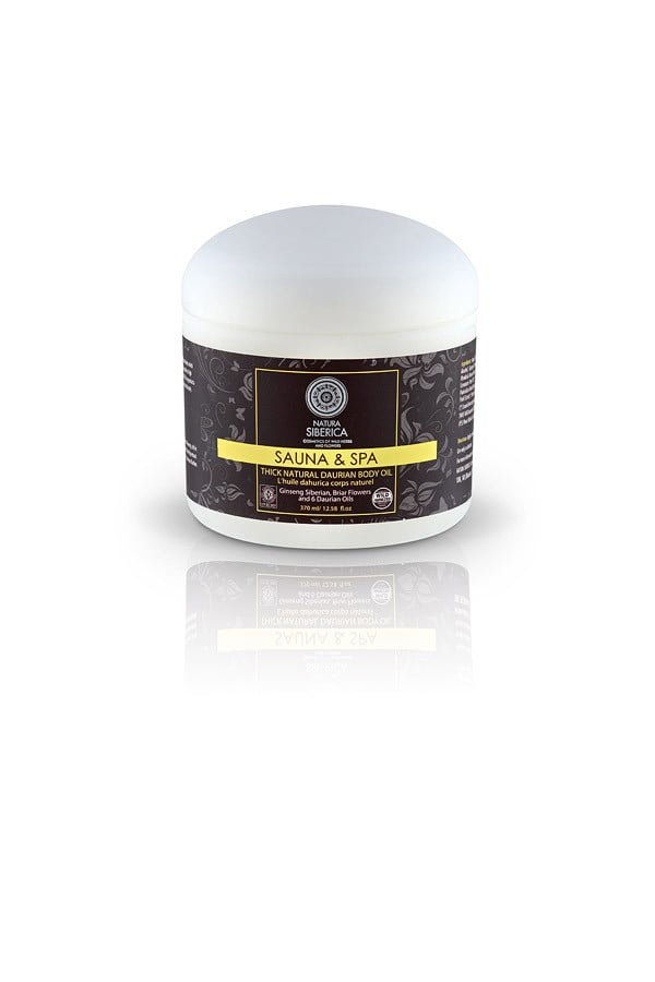 natura-siberica-natural-daurian-body-butter-370ml