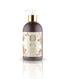 natura-siberica-nourishing-cream-soap-500ml