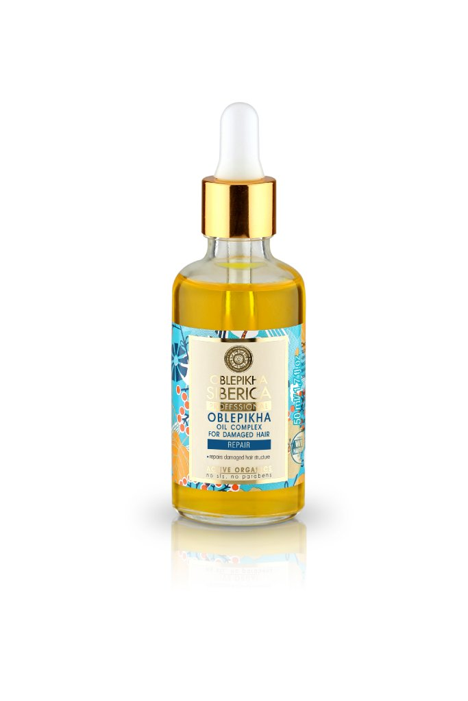 natura-siberica-oil-complex-for-damaged-hair-50ml