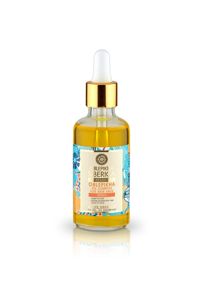 natura-siberica-oil-complex-for-hair-ends