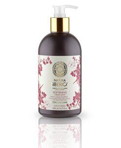 natura-siberica-softening-cream-soap-500ml