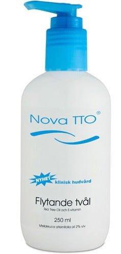 nova-tto-flytande-tval-250ml