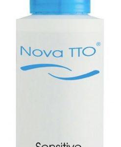 nova-tto-sensitive-kram-50ml