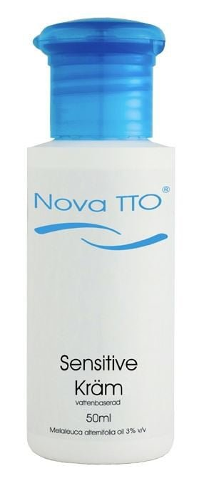 nova-tto-sensitive-kram-50ml