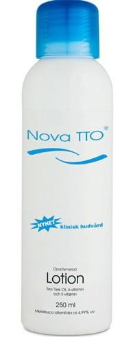 nova-tto-sensitive-lotion-250ml